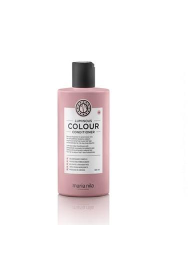 Colour Saç Kremi 300 Ml-Maria Nila